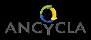 ANCYCLA-logo2020