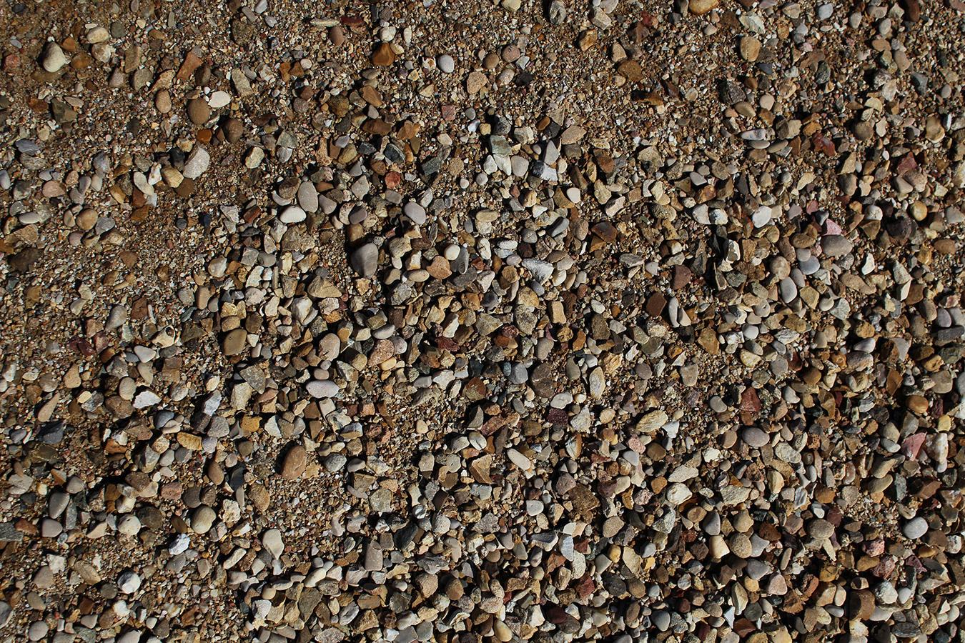 ANCYCLA mélange sableux de saône 0/14